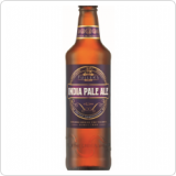 Fuller's INDIA PALE ALE 0,5l (India Pale Ale)