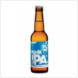 Brewdog PUNK IPA 0,33l (India Pale Ale)
