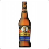 H. Westons MEDIUM SWEET 0,5l (Cider)