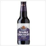 Wells & Young´s DOUBLE CHOCOLATE STOUT 0,5l (Stout)