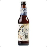 Flying Dog DOGGIE STYLE 0,33l (American Pale Ale)